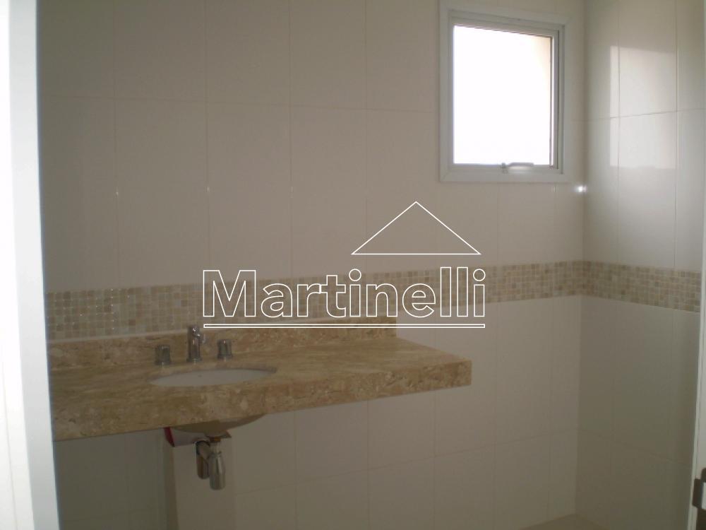 Comprar Apartamento / Padrão em Ribeirão Preto apenas R$ 780.000,00 - Foto 8