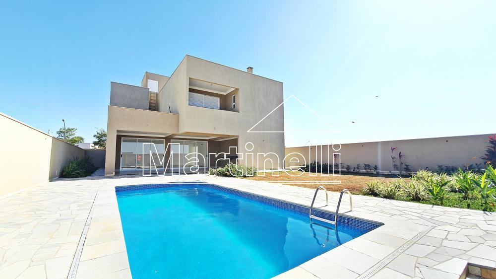Ribeirao Preto Casa Venda R$1.400.000,00 Condominio R$580,00 3 Dormitorios 3 Suites Area do terreno 520.00m2 Area construida 330.00m2