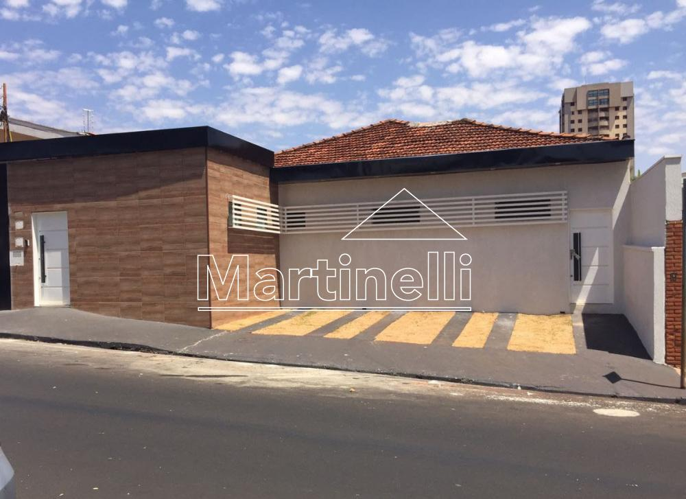 Alugar Imóvel Comercial / Imóvel Comercial em Ribeirão Preto. apenas R$ 1,00