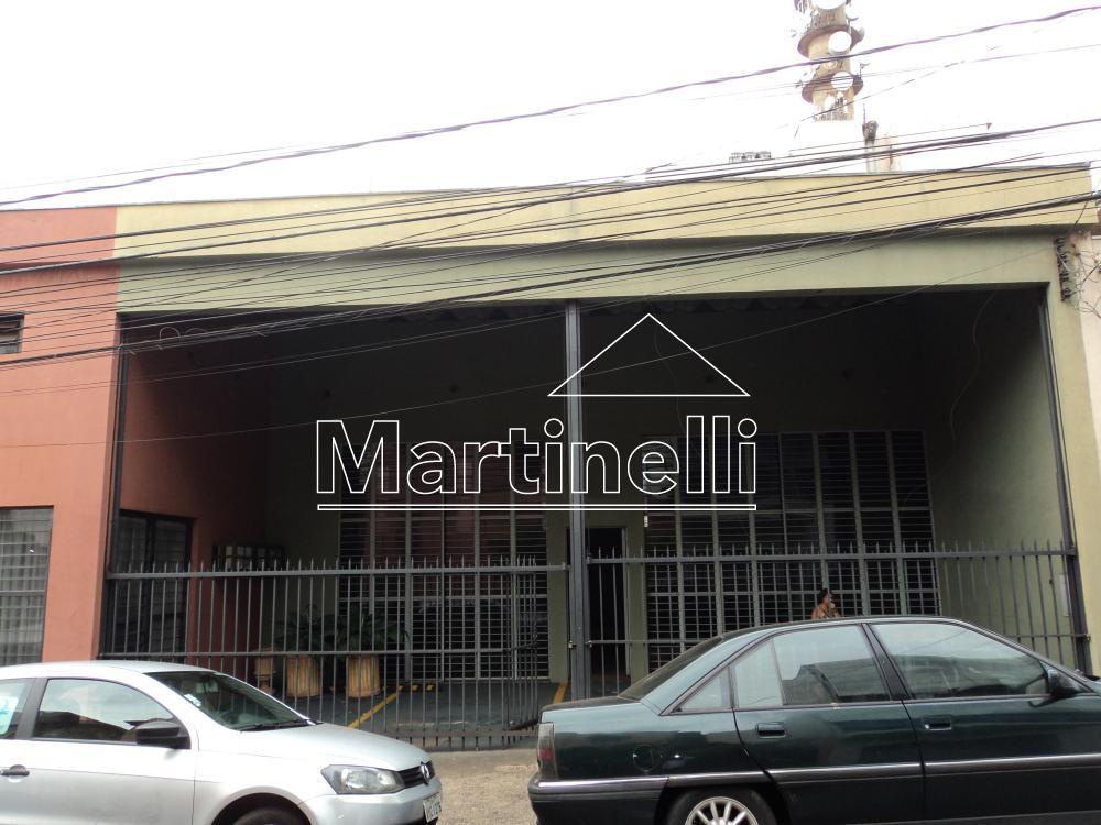Alugar Imóvel Comercial / Imóvel Comercial em Ribeirão Preto apenas R$ 20.000,00 - Foto 1