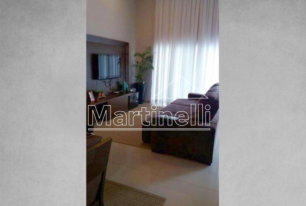 Comprar Casa / Condomínio em Ribeirão Preto apenas R$ 660.000,00 - Foto 3
