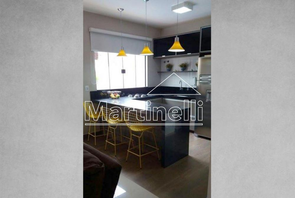 Comprar Casa / Condomínio em Bonfim Paulista apenas R$ 689.000,00 - Foto 4