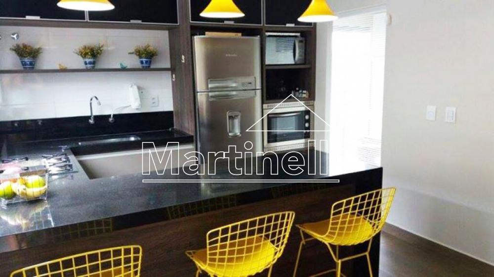 Comprar Casa / Condomínio em Ribeirão Preto apenas R$ 660.000,00 - Foto 5