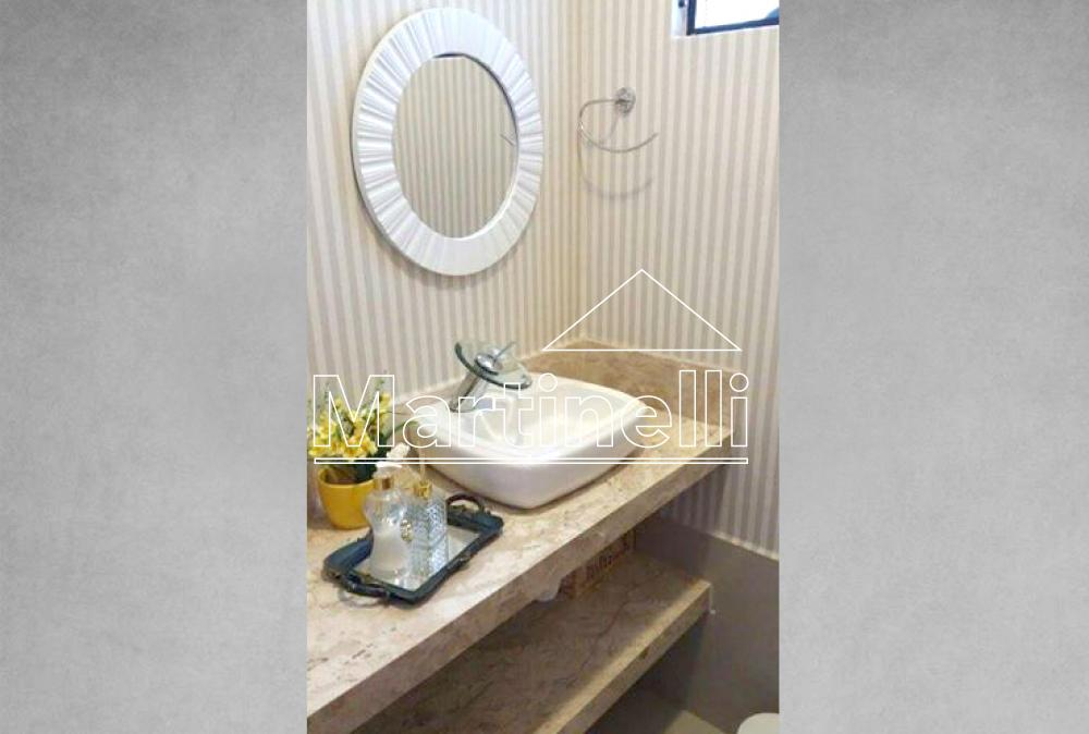 Comprar Casa / Condomínio em Bonfim Paulista apenas R$ 689.000,00 - Foto 6