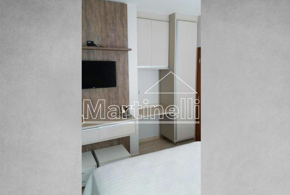 Comprar Casa / Condomínio em Bonfim Paulista apenas R$ 689.000,00 - Foto 7