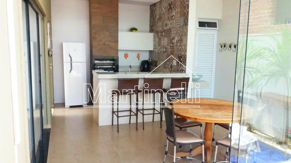 Comprar Casa / Condomínio em Bonfim Paulista apenas R$ 689.000,00 - Foto 8