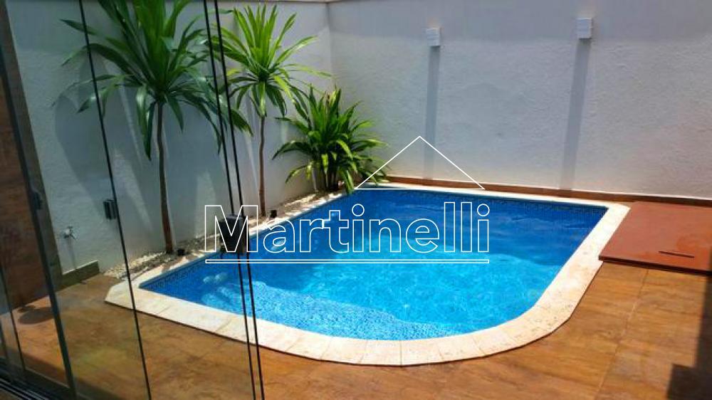 Comprar Casa / Condomínio em Ribeirão Preto apenas R$ 660.000,00 - Foto 9