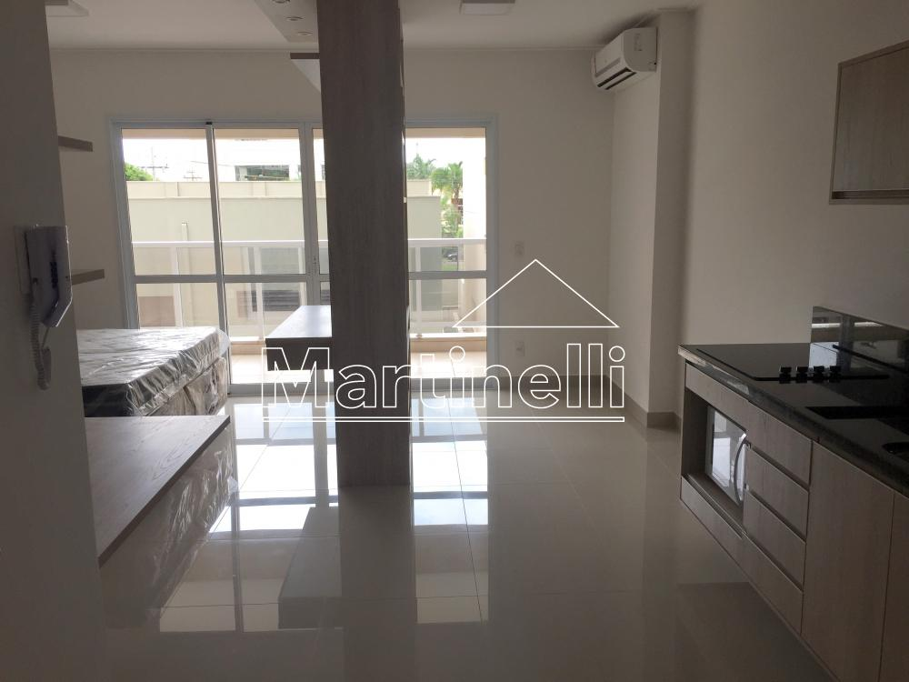 Alugar Apartamento / Padrão em Ribeirão Preto apenas R$ 2.000,00 - Foto 7