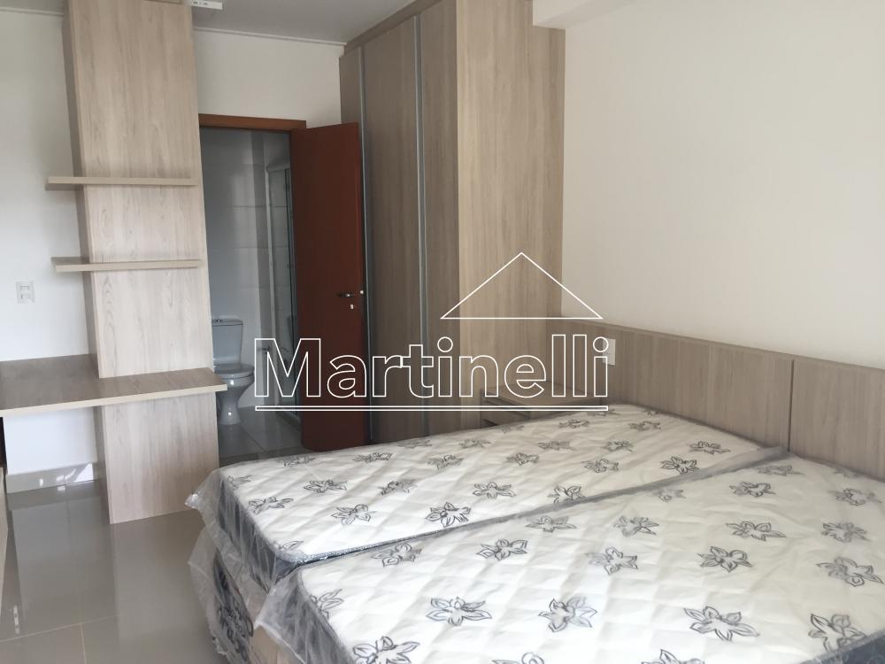 Alugar Apartamento / Padrão em Ribeirão Preto apenas R$ 2.000,00 - Foto 3