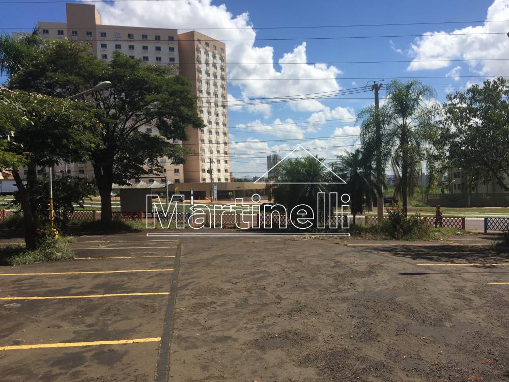 Alugar Imóvel Comercial / Galpão / Barracão / Depósito em Ribeirão Preto apenas R$ 150.000,00 - Foto 3