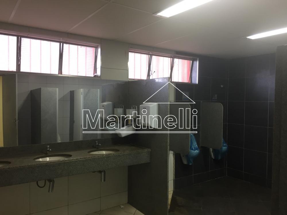 Alugar Imóvel Comercial / Galpão / Barracão / Depósito em Ribeirão Preto apenas R$ 150.000,00 - Foto 9