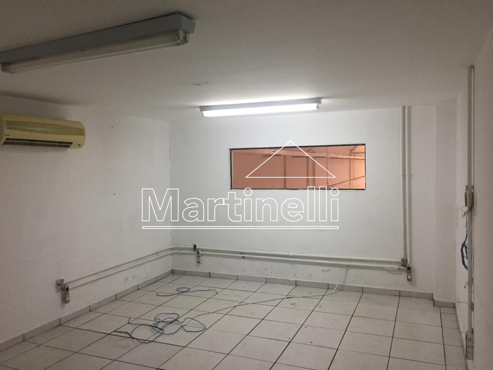 Alugar Imóvel Comercial / Galpão / Barracão / Depósito em Ribeirão Preto apenas R$ 150.000,00 - Foto 10