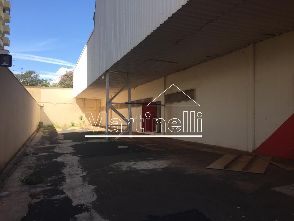 Alugar Imóvel Comercial / Galpão / Barracão / Depósito em Ribeirão Preto apenas R$ 150.000,00 - Foto 18