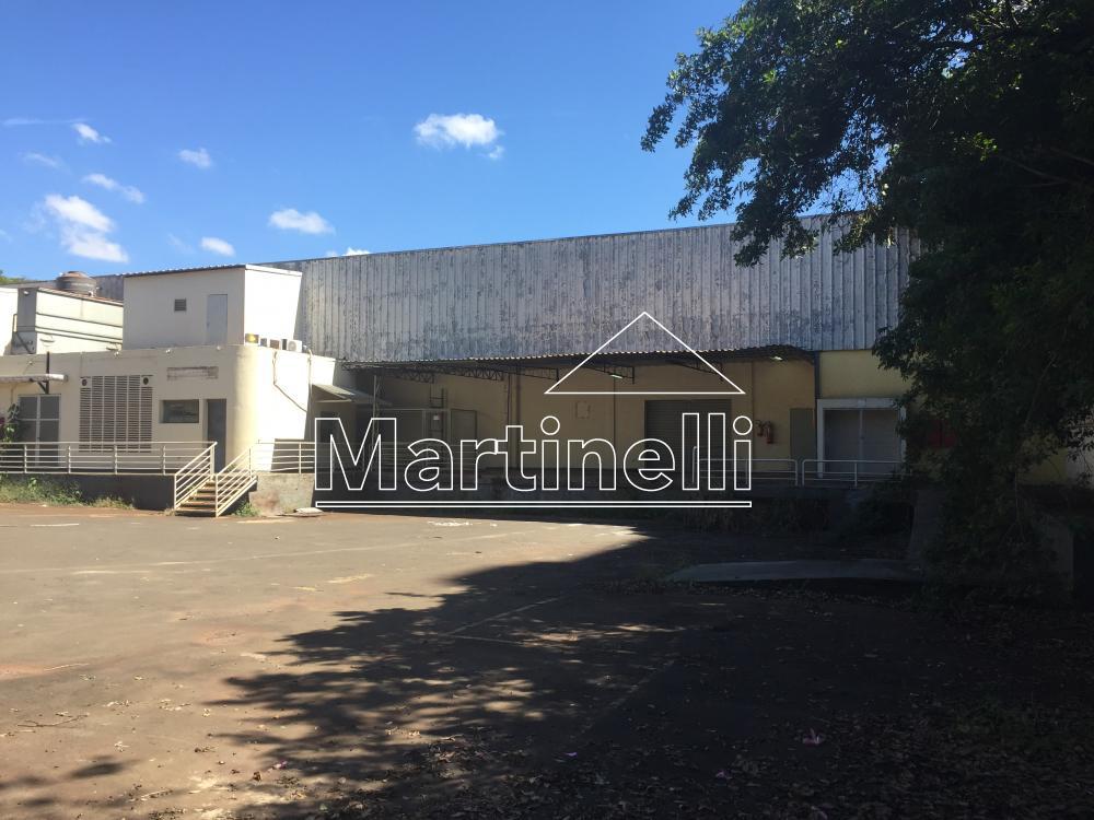 Alugar Imóvel Comercial / Galpão / Barracão / Depósito em Ribeirão Preto apenas R$ 150.000,00 - Foto 23