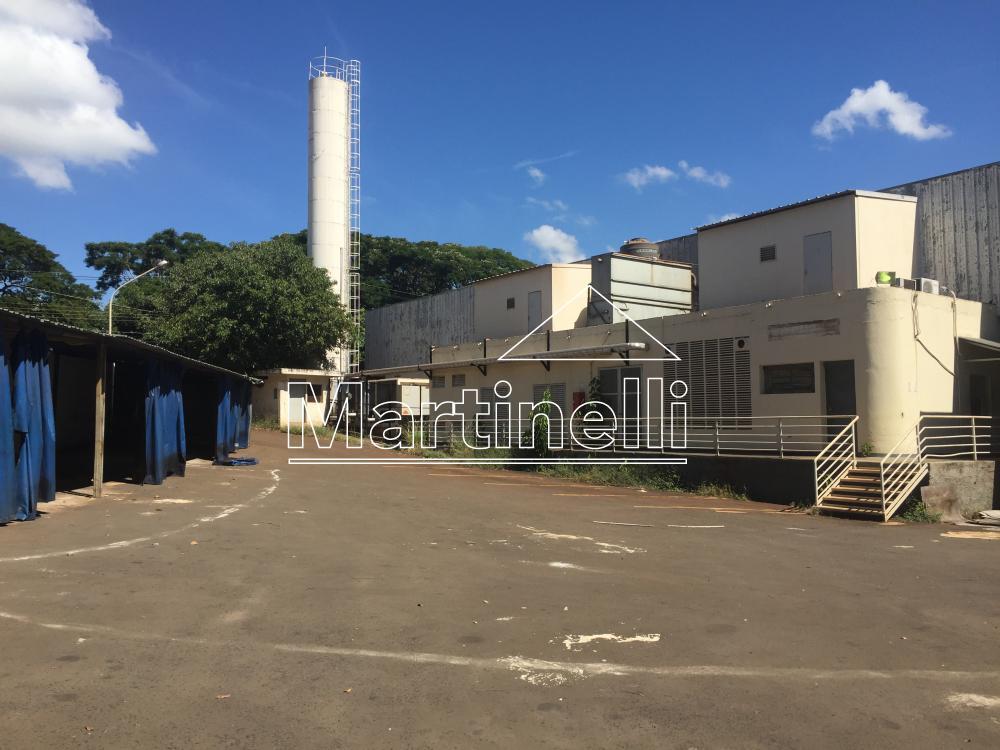 Alugar Imóvel Comercial / Galpão / Barracão / Depósito em Ribeirão Preto apenas R$ 150.000,00 - Foto 22