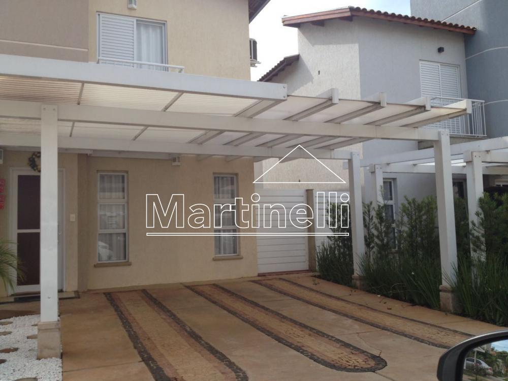 Alugar Casa / Condomínio em Ribeirão Preto apenas R$ 1.850,00 - Foto 2