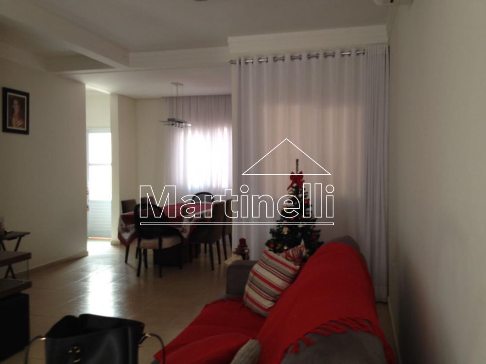 Alugar Casa / Condomínio em Ribeirão Preto apenas R$ 1.850,00 - Foto 3