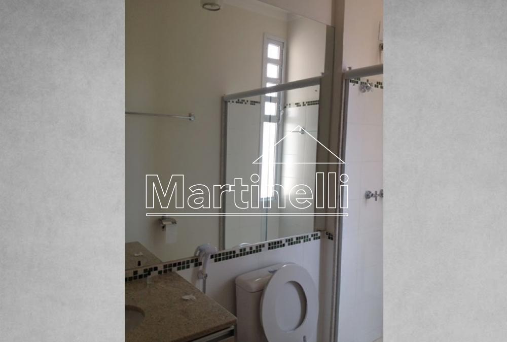 Alugar Casa / Condomínio em Ribeirão Preto apenas R$ 1.850,00 - Foto 12