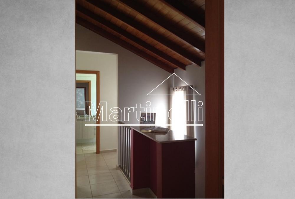 Alugar Casa / Condomínio em Ribeirão Preto apenas R$ 1.850,00 - Foto 9