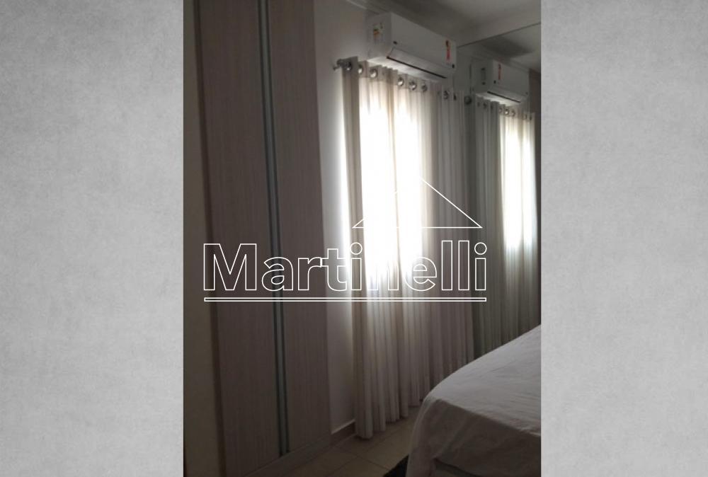 Alugar Casa / Condomínio em Ribeirão Preto apenas R$ 1.850,00 - Foto 16