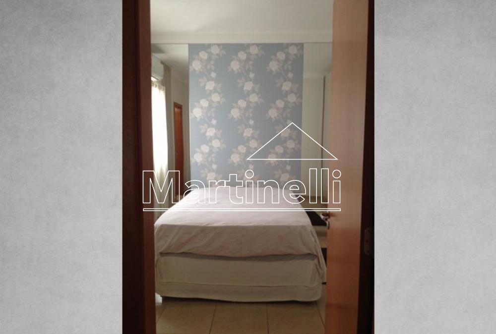 Alugar Casa / Condomínio em Ribeirão Preto apenas R$ 1.850,00 - Foto 14