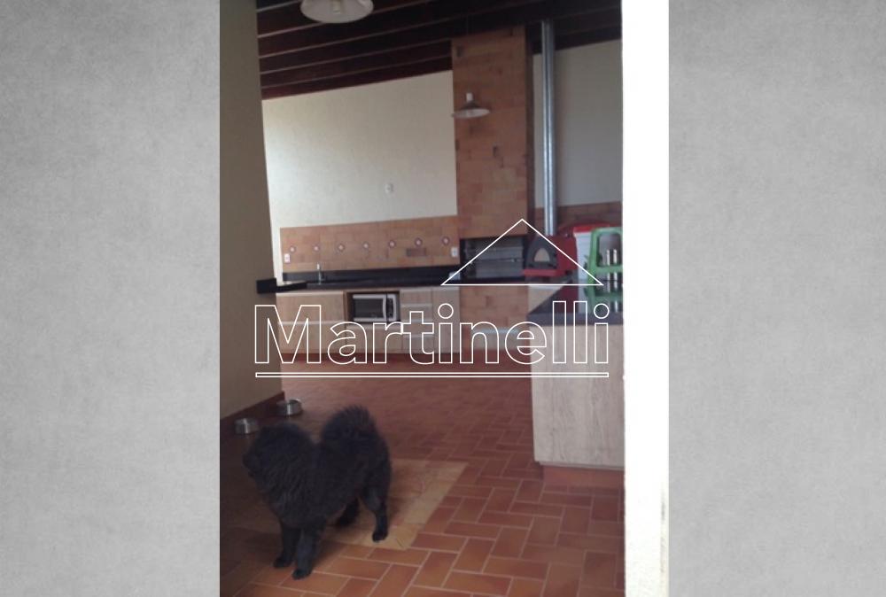 Alugar Casa / Condomínio em Ribeirão Preto apenas R$ 1.850,00 - Foto 18