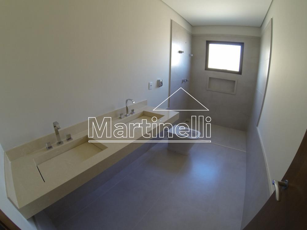 Comprar Casa / Condomínio em Ribeirão Preto apenas R$ 1.600.000,00 - Foto 14