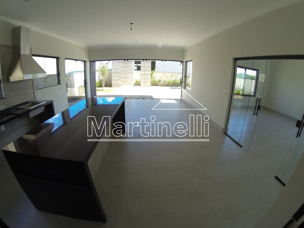 Comprar Casa / Condomínio em Ribeirão Preto apenas R$ 1.600.000,00 - Foto 22
