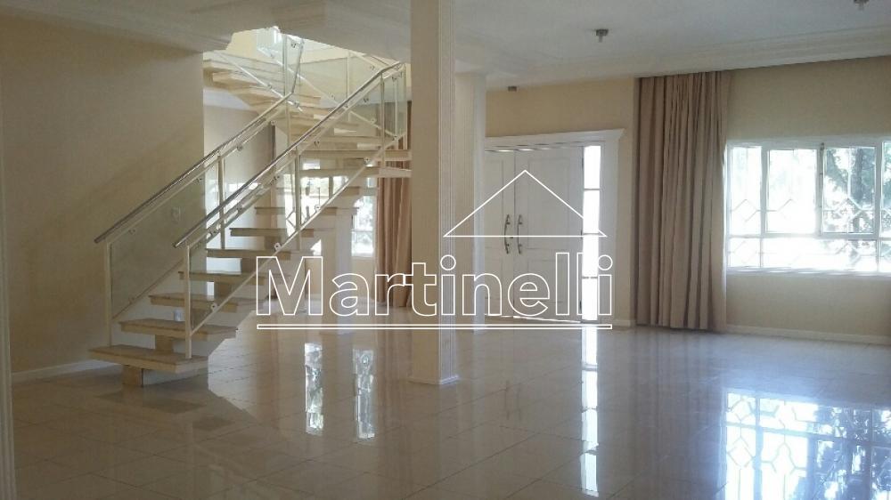 Alugar Casa / Condomínio em Ribeirão Preto apenas R$ 4.650,00 - Foto 5