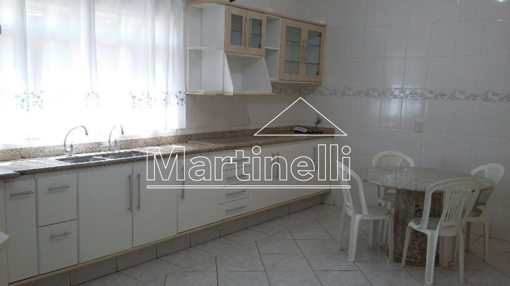 Alugar Casa / Condomínio em Ribeirão Preto apenas R$ 4.650,00 - Foto 9