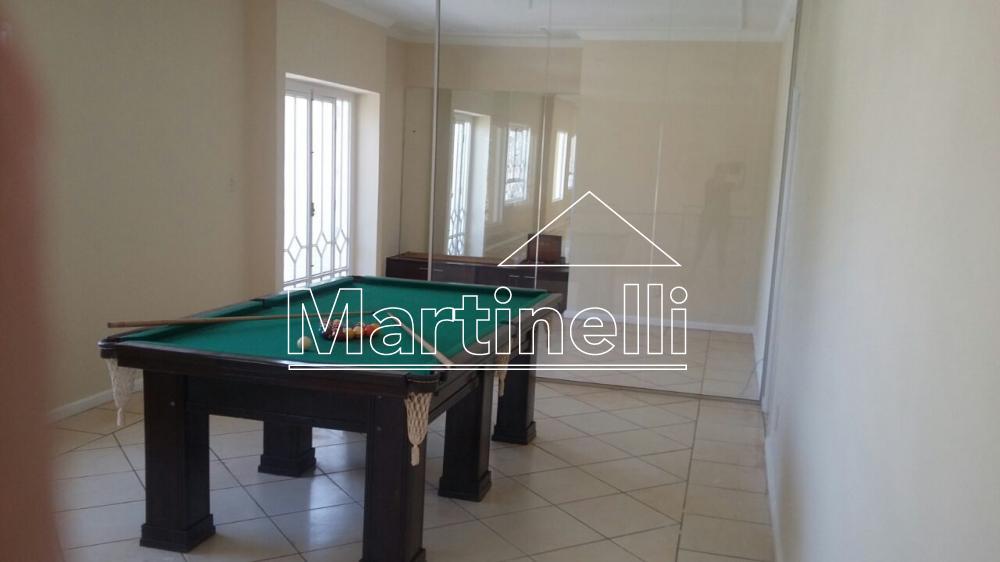 Alugar Casa / Condomínio em Ribeirão Preto apenas R$ 4.650,00 - Foto 6