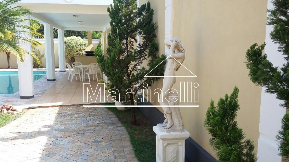 Alugar Casa / Condomínio em Ribeirão Preto apenas R$ 4.650,00 - Foto 10