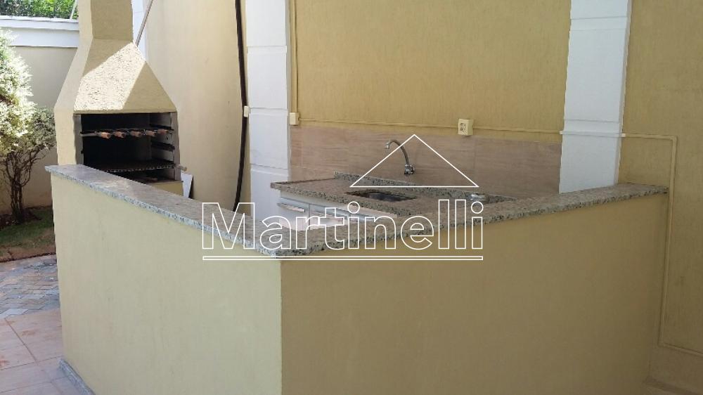 Alugar Casa / Condomínio em Ribeirão Preto apenas R$ 4.650,00 - Foto 12