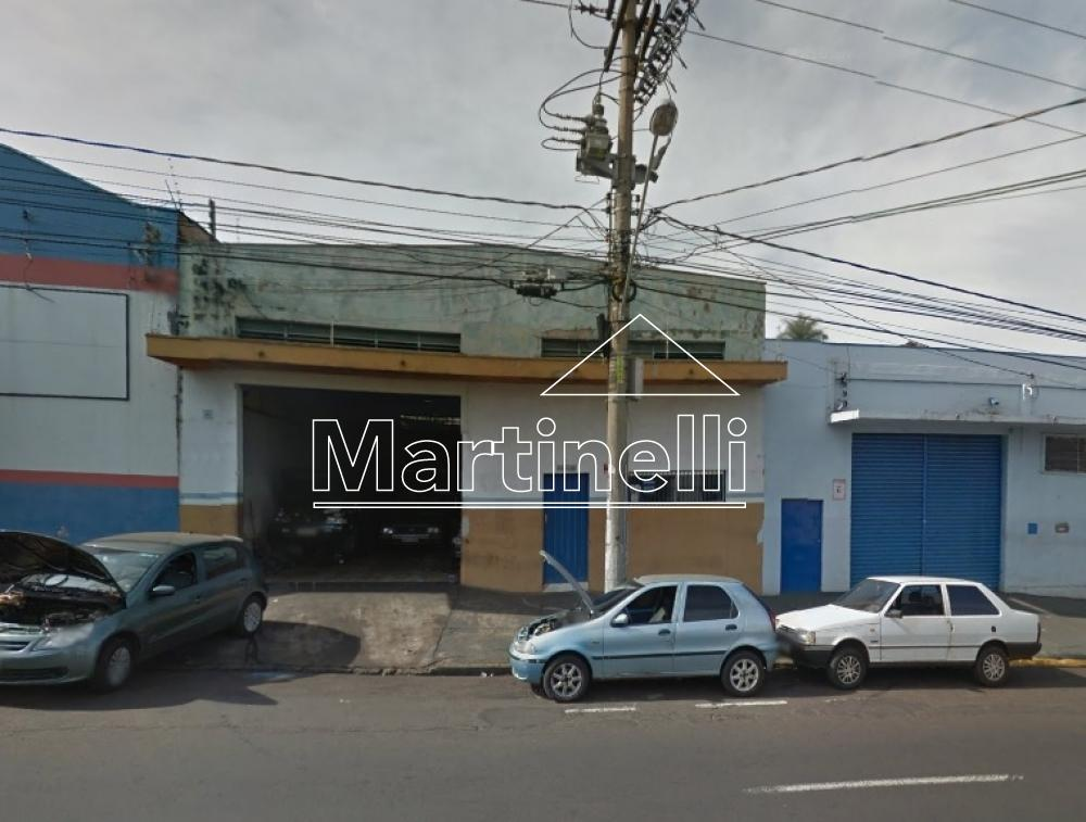 bc5f71e52cb Comprar Imóvel Comercial   Salão em Ribeirão Preto apenas R  780.000 ...