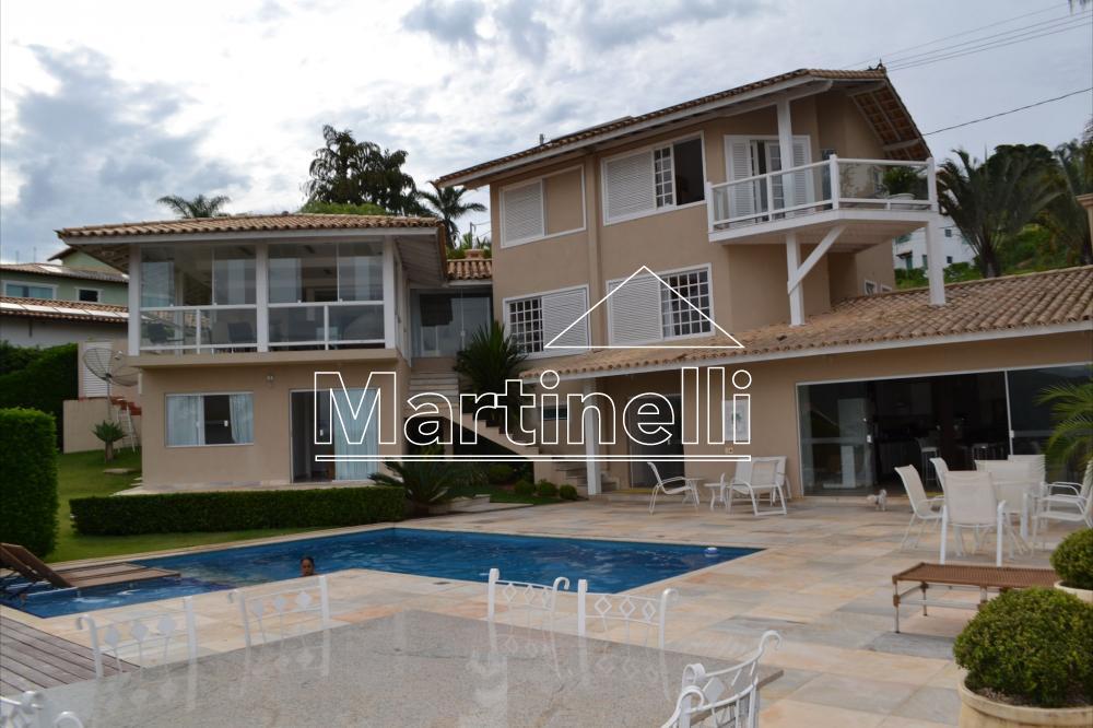 Comprar Casa / Padrão em Capitólio. apenas R$ 1.900.000,00