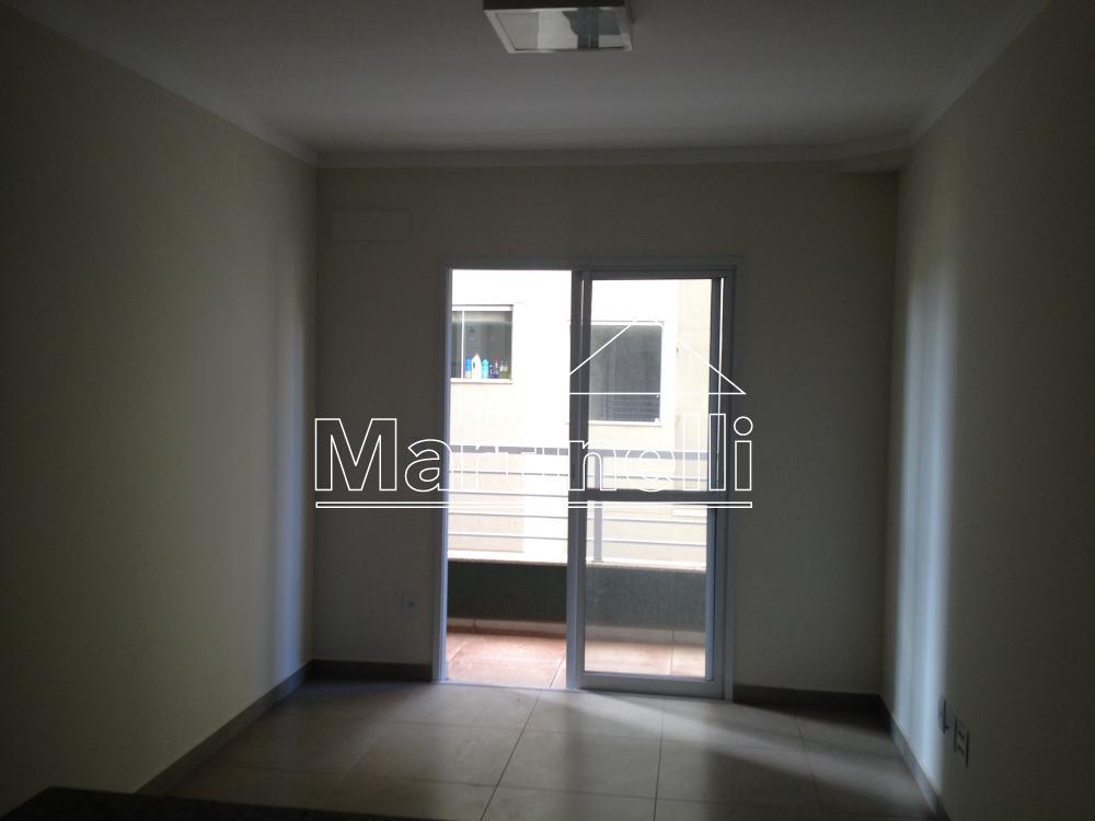 Comprar Apartamento / Padrão em Ribeirão Preto. apenas R$ 220.000,00