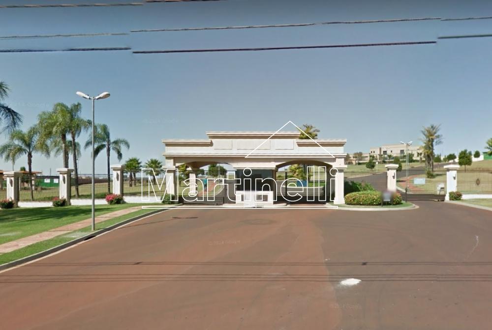 Comprar Terreno / Condomínio em Ribeirão Preto apenas R$ 500.000,00 - Foto 1