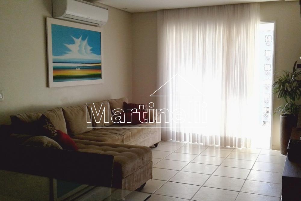 Alugar Apartamento / Padrão em Ribeirão Preto apenas R$ 1.750,00 - Foto 1