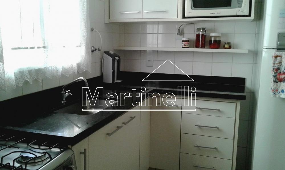 Alugar Apartamento / Padrão em Ribeirão Preto apenas R$ 1.750,00 - Foto 6