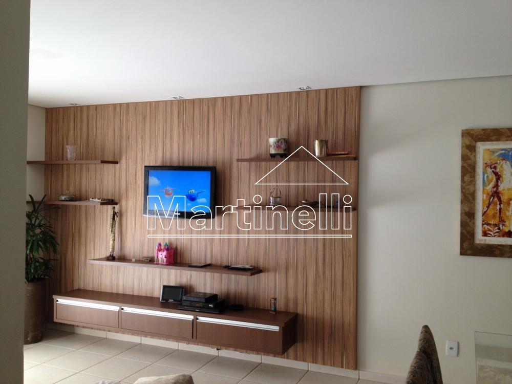 Alugar Apartamento / Padrão em Ribeirão Preto apenas R$ 1.750,00 - Foto 2
