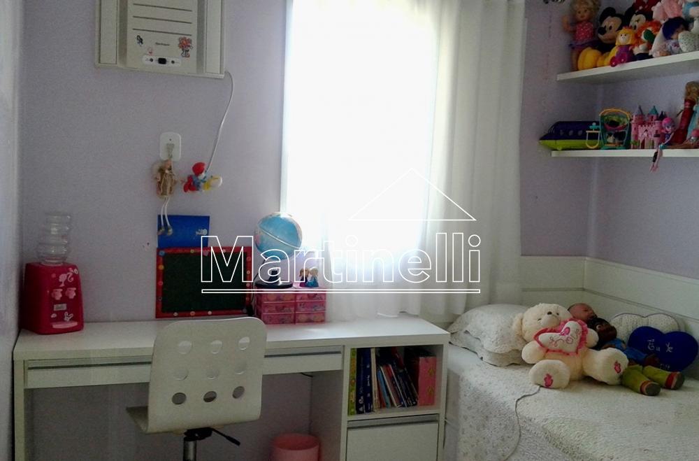 Alugar Apartamento / Padrão em Ribeirão Preto apenas R$ 1.750,00 - Foto 11