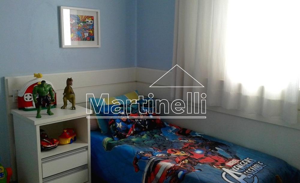Alugar Apartamento / Padrão em Ribeirão Preto apenas R$ 1.750,00 - Foto 8
