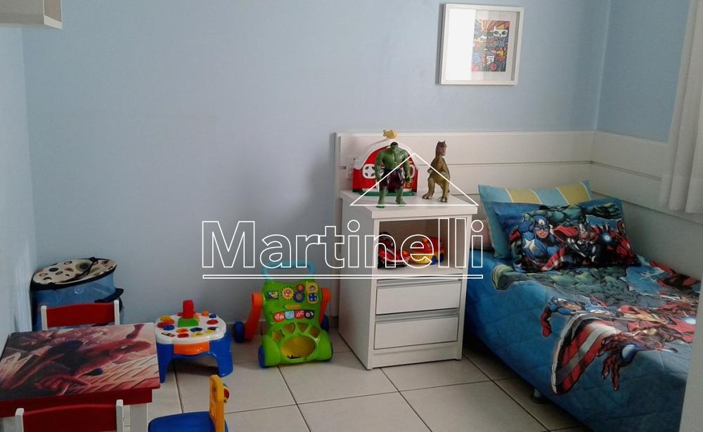 Alugar Apartamento / Padrão em Ribeirão Preto apenas R$ 1.750,00 - Foto 9