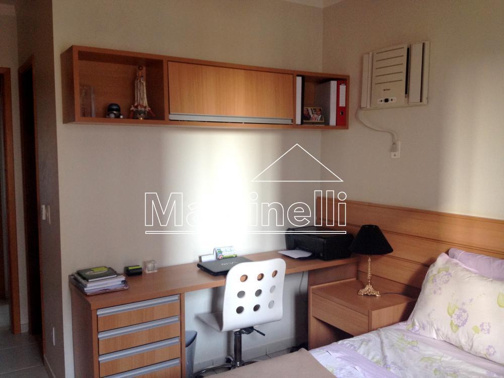 Alugar Apartamento / Padrão em Ribeirão Preto apenas R$ 1.750,00 - Foto 14