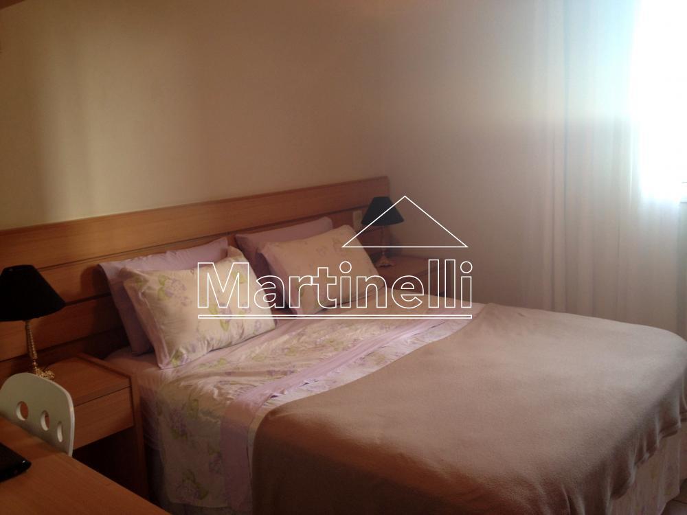 Alugar Apartamento / Padrão em Ribeirão Preto apenas R$ 1.750,00 - Foto 13