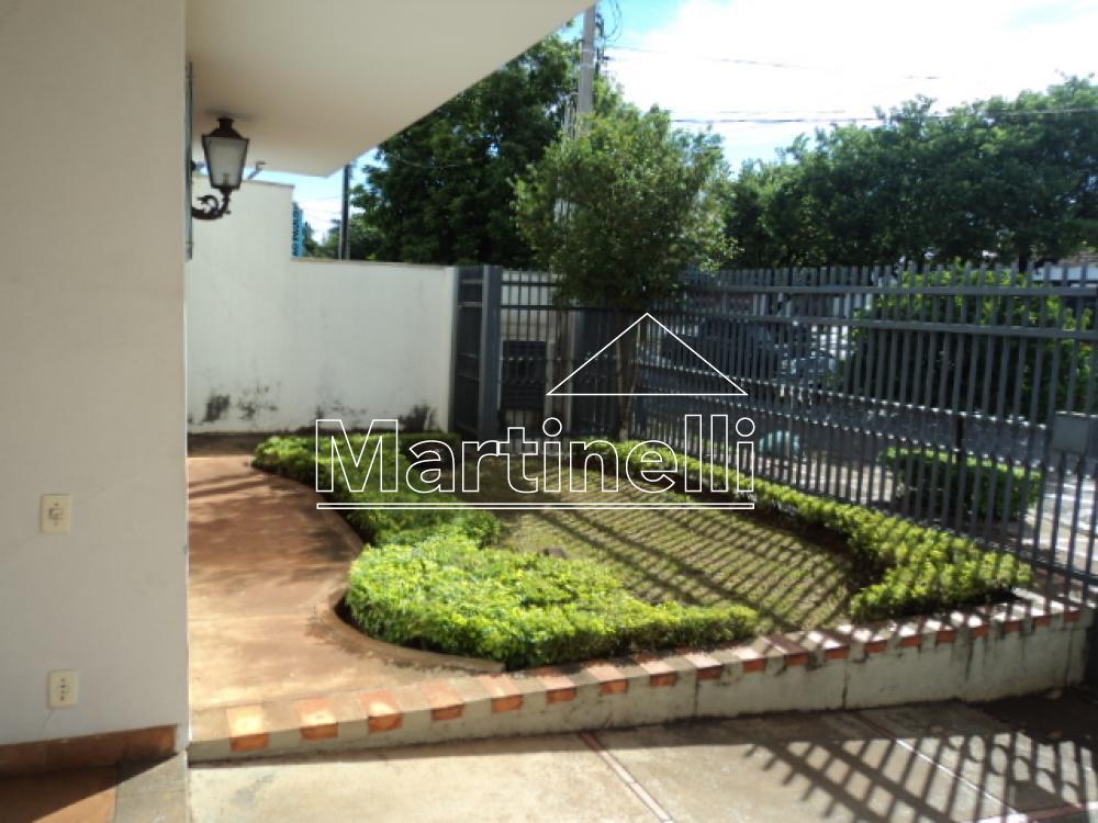 Alugar Imóvel Comercial / Imóvel Comercial em Ribeirão Preto apenas R$ 8.600,00 - Foto 2