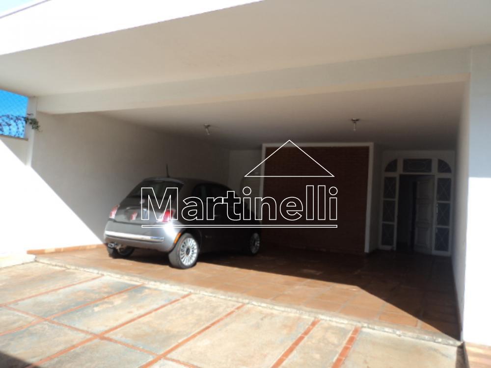 Alugar Imóvel Comercial / Imóvel Comercial em Ribeirão Preto apenas R$ 8.600,00 - Foto 3