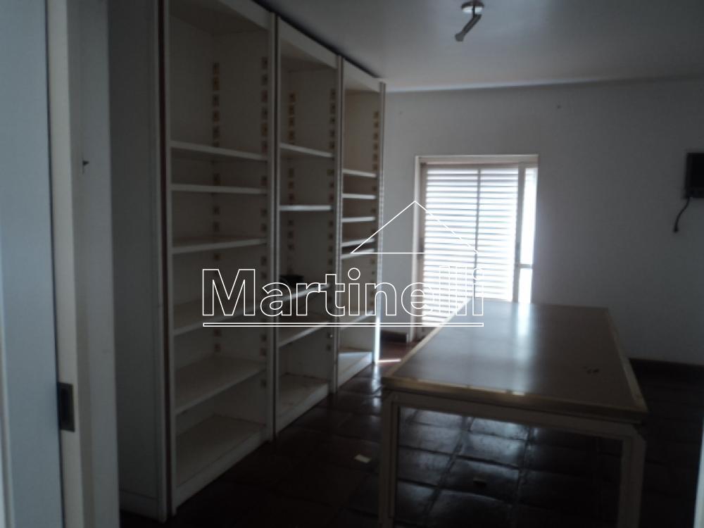 Alugar Imóvel Comercial / Imóvel Comercial em Ribeirão Preto apenas R$ 8.600,00 - Foto 15