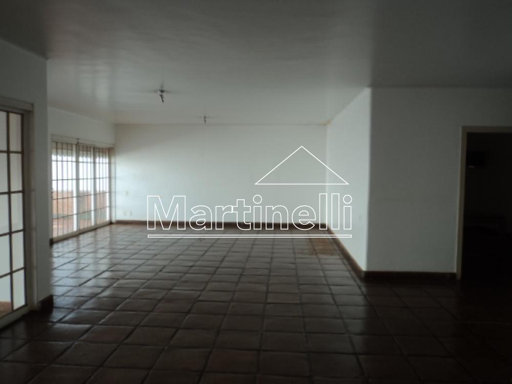 Alugar Imóvel Comercial / Imóvel Comercial em Ribeirão Preto apenas R$ 8.600,00 - Foto 4