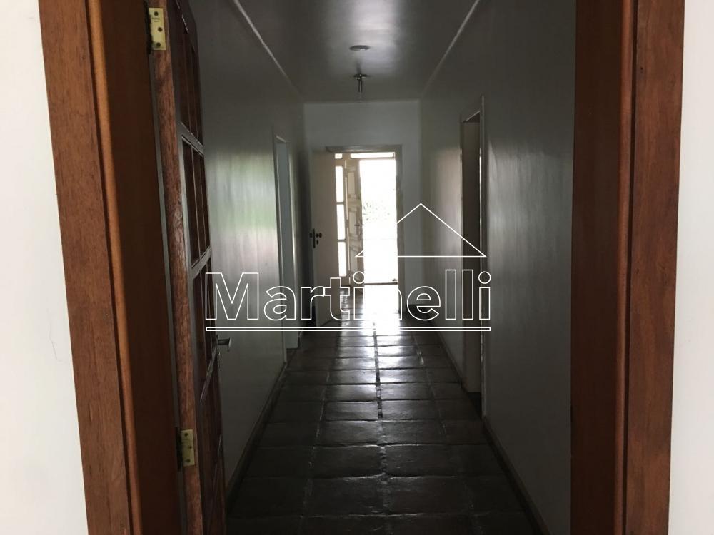 Alugar Imóvel Comercial / Imóvel Comercial em Ribeirão Preto apenas R$ 8.600,00 - Foto 16